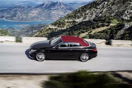 mercedes-clase-c-cabrio-2016-201626245_5
