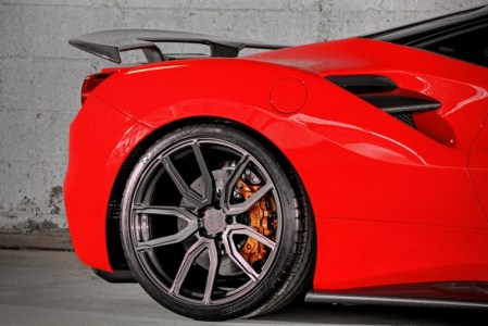 Ferrari-488-GTB-VOS-6