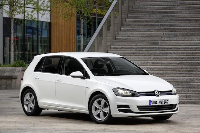 Abril 2016: Las ventas de coches crecen un 21%, Volkswagen y el SEAT Ibiza a la cabeza 1