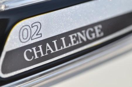 MINI John Cooper Works Challenge: 100 unidades para calle con esencia de competición