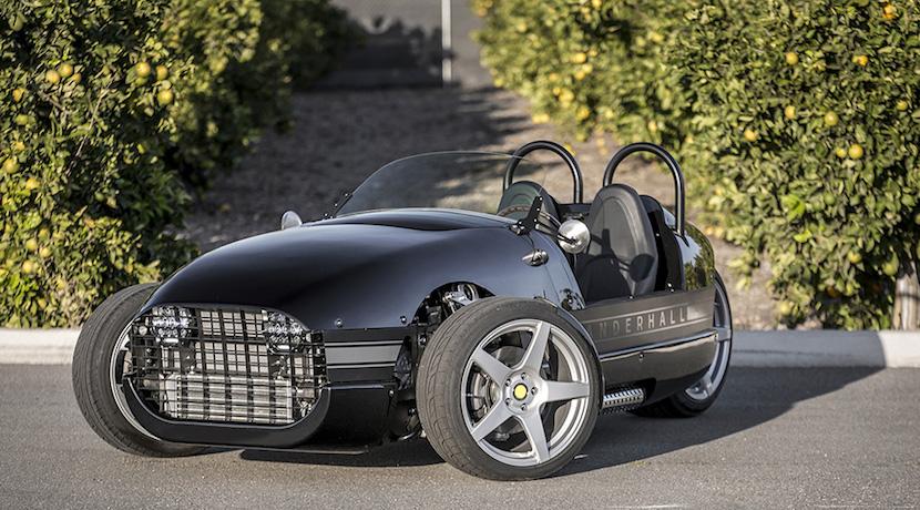 vanderhall-venice-roadster-el-roadster-de-tres-ruedas-con-un-peso-de-tan-solo-623-kilogramos-03