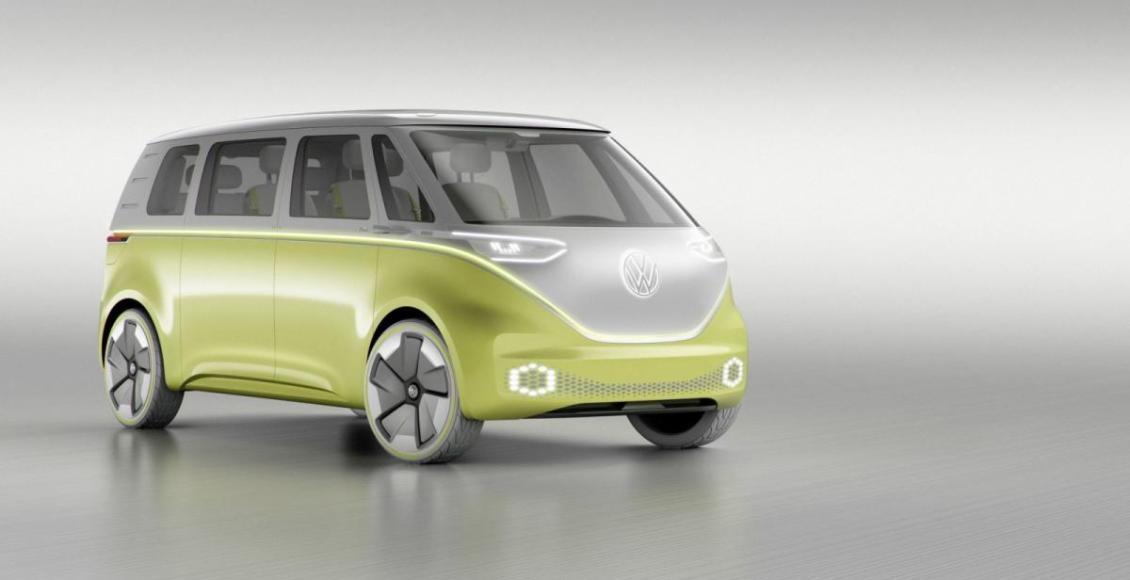 volkswagen-i-d-buzz-concept-la-kombi-mas-hippie-con-600-kilometros-de-autonomia-de-origen-electrico-03