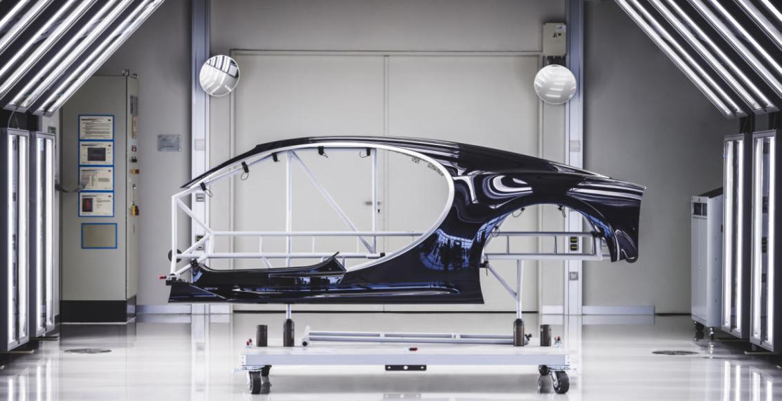 bugatti-necesita-de-6-meses-para-fabricar-una-unidad-del-chiron-que-otras-curiosidades-tiene-el-modelo-11