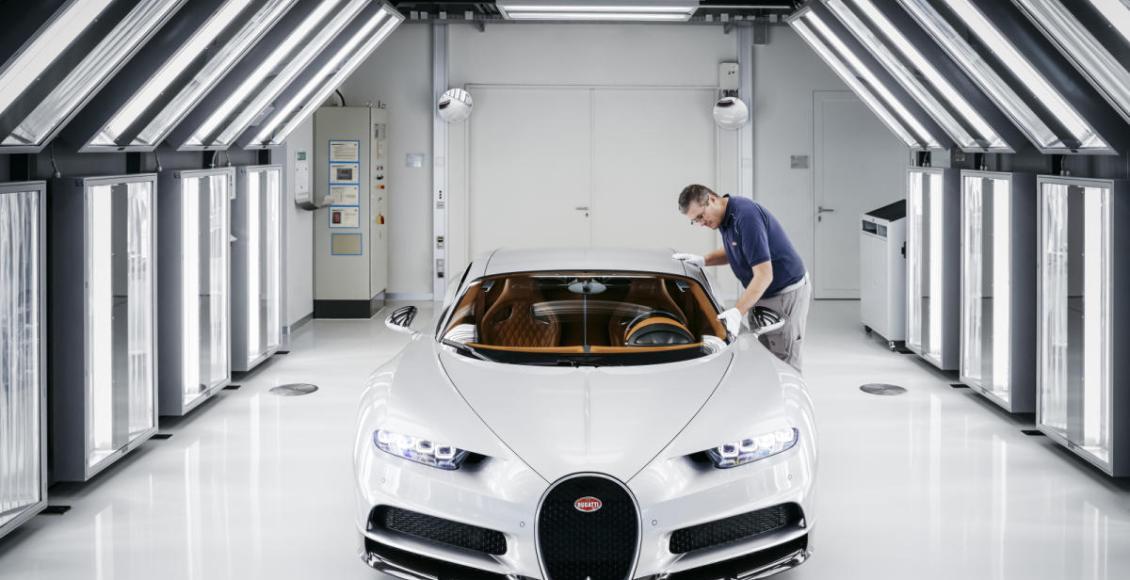 bugatti-necesita-de-6-meses-para-fabricar-una-unidad-del-chiron-que-otras-curiosidades-tiene-el-modelo-15