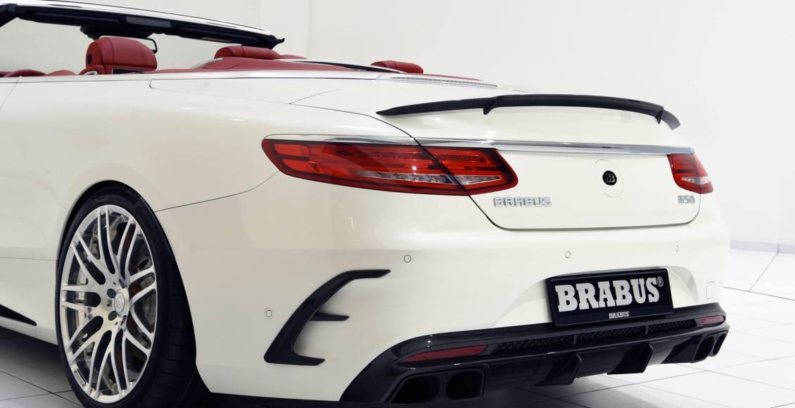 brabus-850-stormtrooper-6-0-biturbo-850-cv-y-1-450-nm-de-par-en-un-descapotable-nada-convencional-17