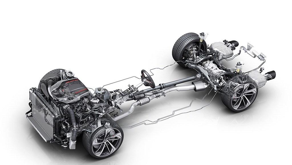oficial-nuevo-audi-rs5-seis-cilindros-y-450-caballos-35