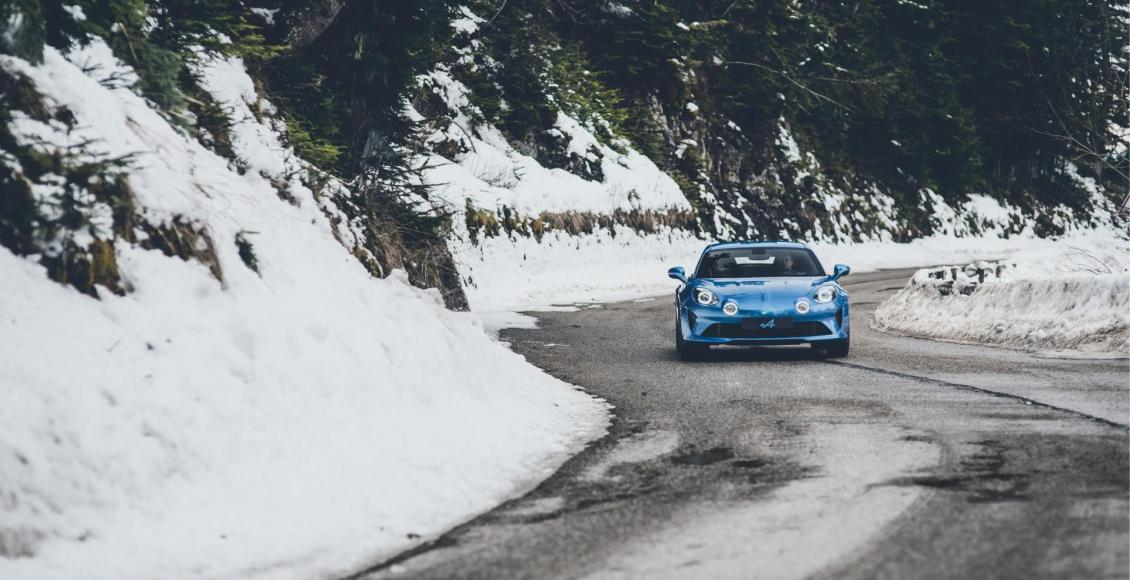 video-asi-suena-el-motor-1-8-de-252-cv-del-alpine-a110-en-col-de-turini-05