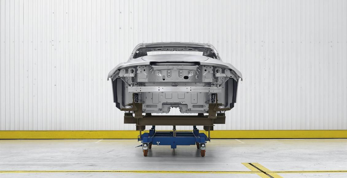 video-asi-suena-el-motor-1-8-de-252-cv-del-alpine-a110-en-col-de-turini-45