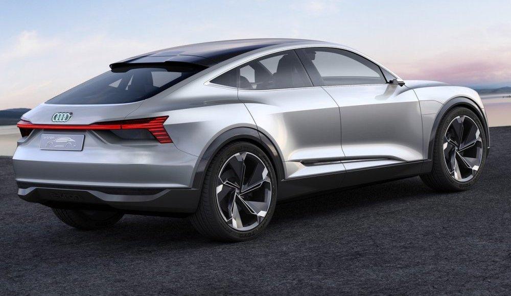 audi-e-tron-sportback-concept-el-futuro-suv-coupe-electrico-en-detalle-05