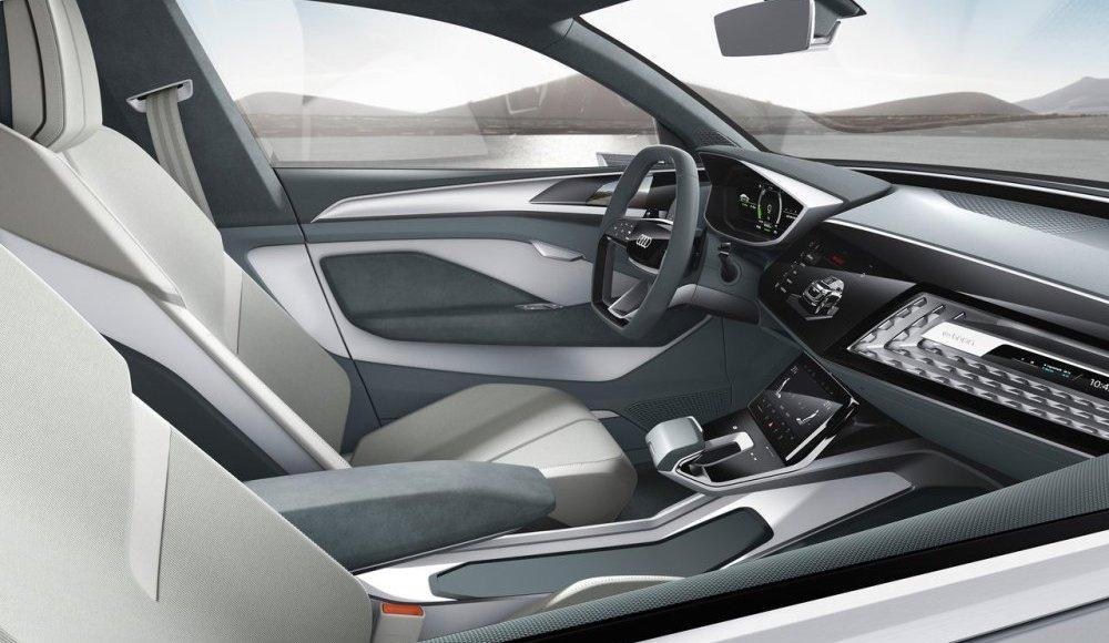 audi-e-tron-sportback-concept-el-futuro-suv-coupe-electrico-en-detalle-10