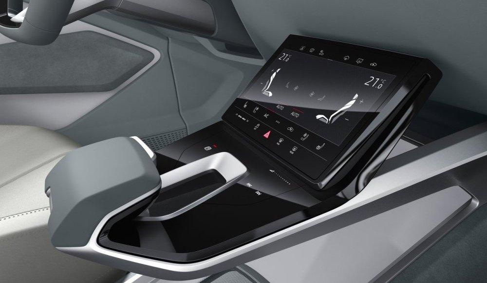 audi-e-tron-sportback-concept-el-futuro-suv-coupe-electrico-en-detalle-12