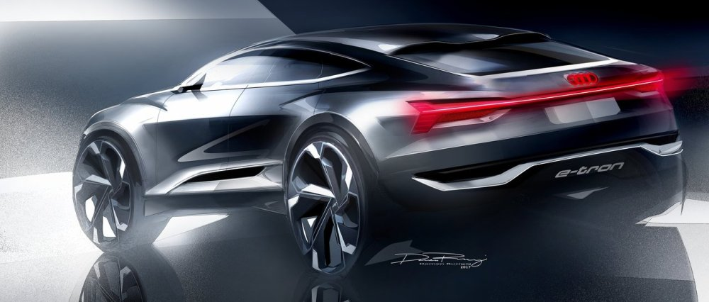 audi-e-tron-sportback-concept-el-futuro-suv-coupe-electrico-en-detalle-19