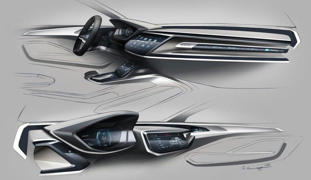 audi-e-tron-sportback-concept-el-futuro-suv-coupe-electrico-en-detalle-24