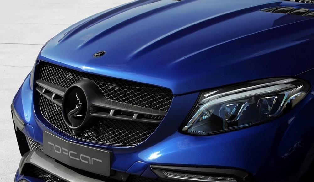 el-mercedes-gle-coupe-de-topcar-se-viste-de-azul-y-con-una-estetica-mas-deportiva-12