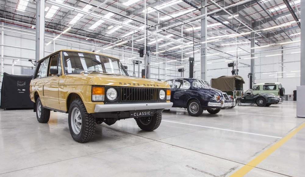 espectacular-asi-es-el-nuevo-talleres-de-clasicos-de-jaguar-land-rover-bautizado-como-classic-works-04