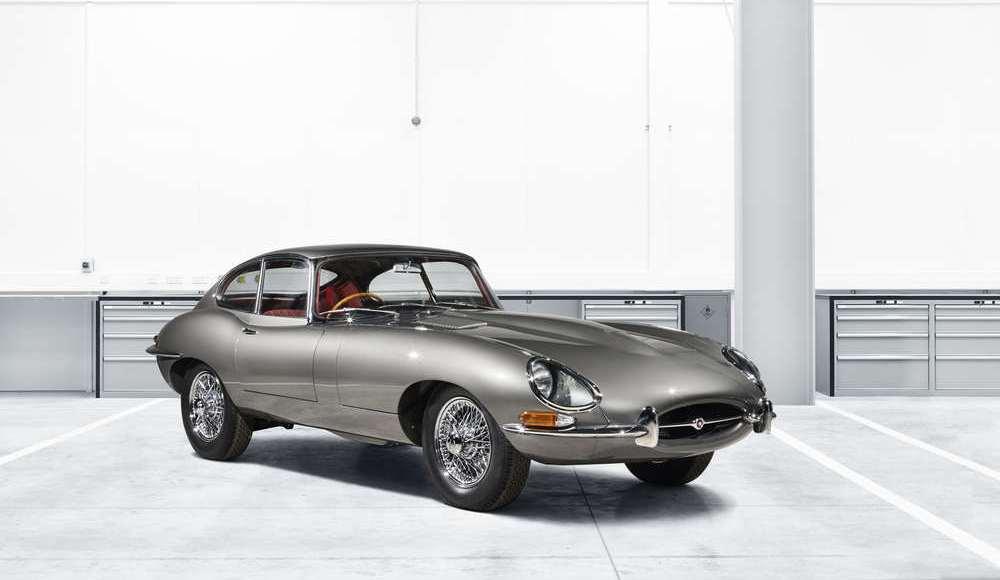 espectacular-asi-es-el-nuevo-talleres-de-clasicos-de-jaguar-land-rover-bautizado-como-classic-works-08