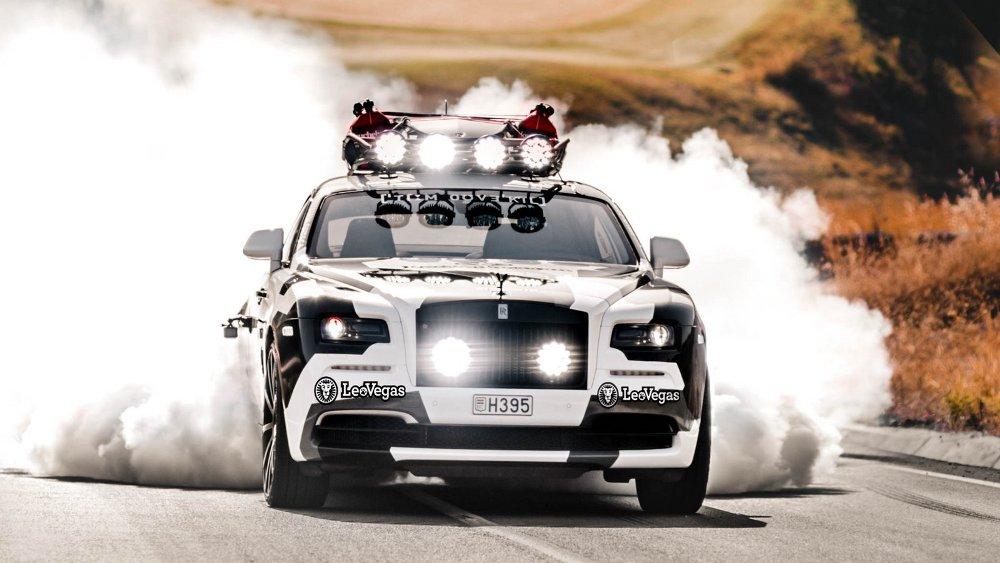 este-rolls-royce-wraith-de-820-cv-es-la-nueva-bestia-de-jon-olsson-brutal-18