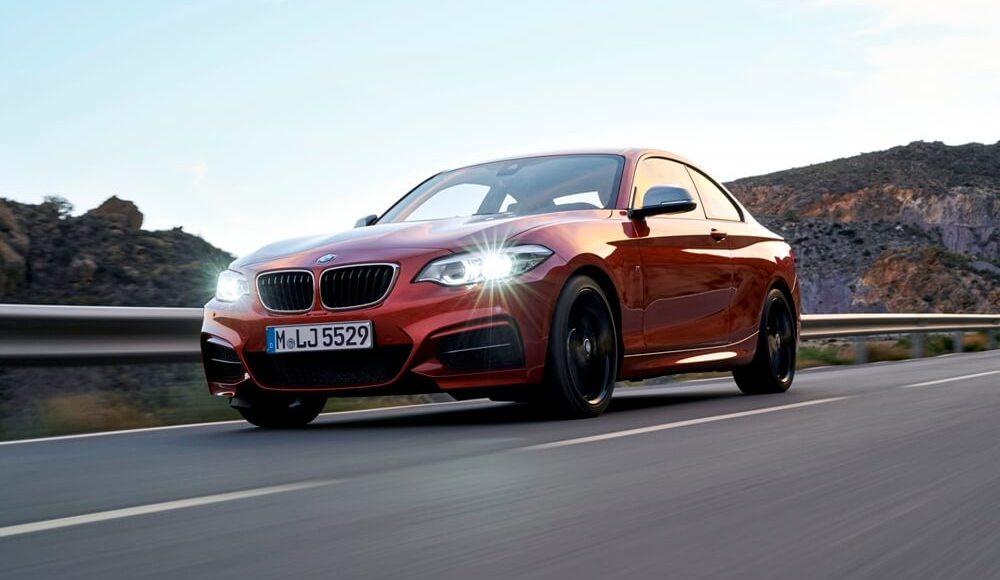 ya-disponibles-los-precios-de-los-renovados-bmw-serie-2-coupe-y-cabrio-2017-24