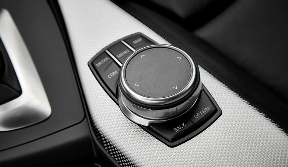 ya-disponibles-los-precios-de-los-renovados-bmw-serie-2-coupe-y-cabrio-2017-28