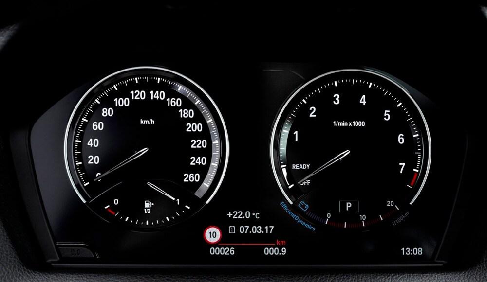 ya-disponibles-los-precios-de-los-renovados-bmw-serie-2-coupe-y-cabrio-2017-46