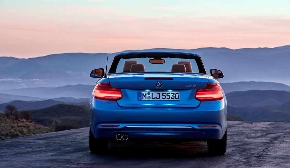 ya-disponibles-los-precios-de-los-renovados-bmw-serie-2-coupe-y-cabrio-2017-58