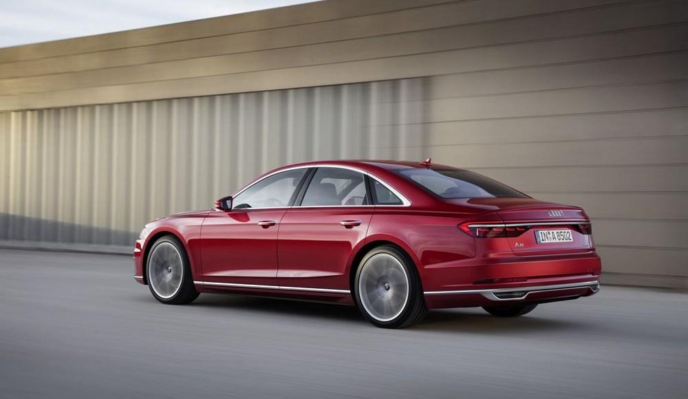 asi-es-el-nuevo-audi-a8-con-nivel-3-de-conduccion-autonoma-y-tecnologia-mild-hybrid-que-mas-novedades-trae-62