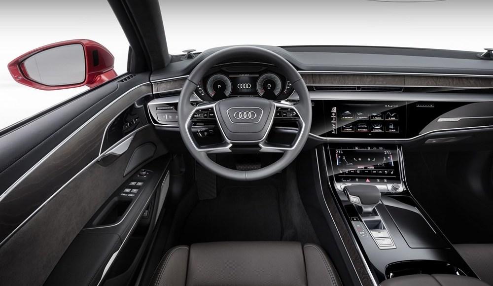 asi-es-el-nuevo-audi-a8-con-nivel-3-de-conduccion-autonoma-y-tecnologia-mild-hybrid-que-mas-novedades-trae-66