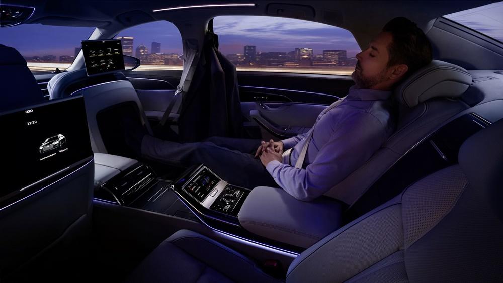 asi-es-el-nuevo-audi-a8-con-nivel-3-de-conduccion-autonoma-y-tecnologia-mild-hybrid-que-mas-novedades-trae-70