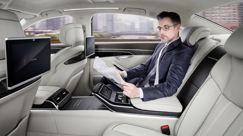 asi-es-el-nuevo-audi-a8-con-nivel-3-de-conduccion-autonoma-y-tecnologia-mild-hybrid-que-mas-novedades-trae-72