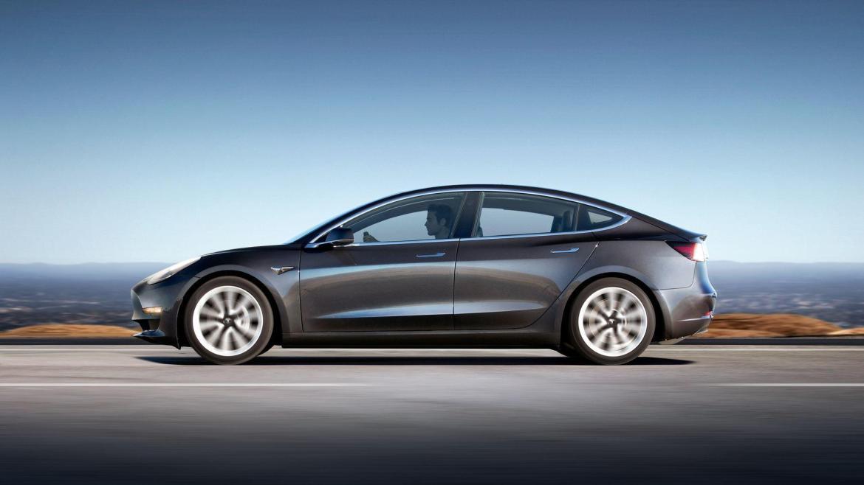El Tesla Model Y está destinado a tener éxito, ¿cuál será el secreto?