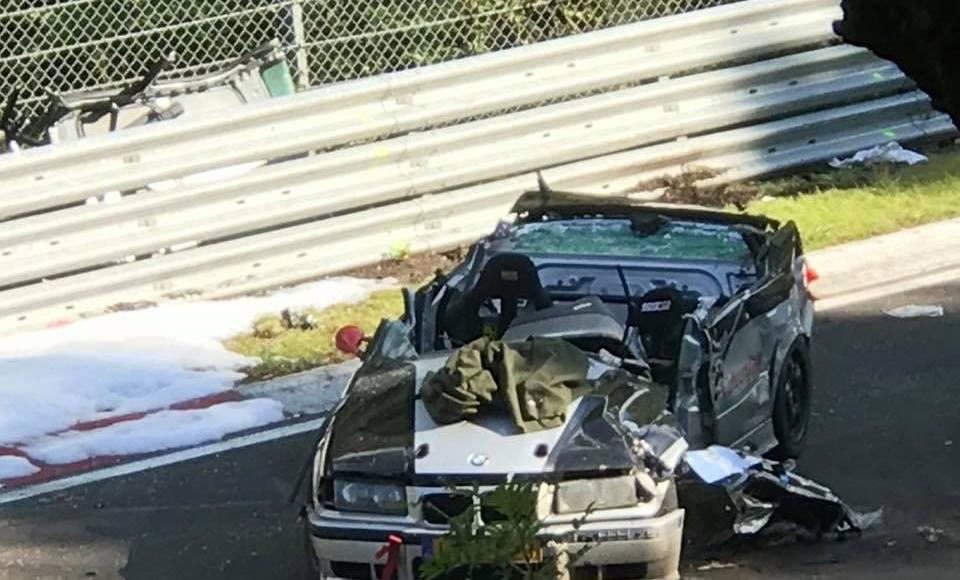 este-accidente-grave-en-nurburgring-ha-tenido-10-coches-con-espanoles-involucrados-02