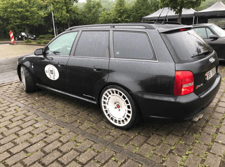 este-accidente-grave-en-nurburgring-ha-tenido-10-coches-con-espanoles-involucrados-03