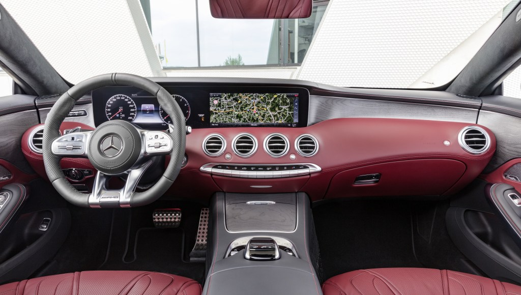 mercedes-benz-clase-s-coupe-y-clase-s-cabrio-2018-los-cambios-de-la-berlina-llegan-ahora-a-estas-variantes-46