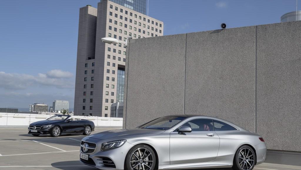 mercedes-benz-clase-s-coupe-y-clase-s-cabrio-2018-los-cambios-de-la-berlina-llegan-ahora-a-estas-variantes-53