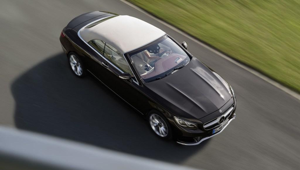mercedes-benz-clase-s-coupe-y-clase-s-cabrio-2018-los-cambios-de-la-berlina-llegan-ahora-a-estas-variantes-60