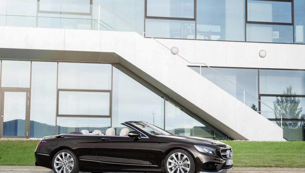 mercedes-benz-clase-s-coupe-y-clase-s-cabrio-2018-los-cambios-de-la-berlina-llegan-ahora-a-estas-variantes-74