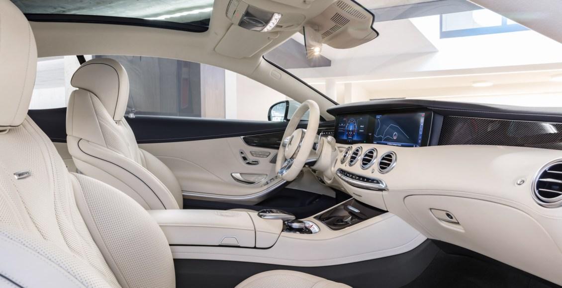 mercedes-benz-clase-s-coupe-y-clase-s-cabrio-2018-los-cambios-de-la-berlina-llegan-ahora-a-estas-variantes-80