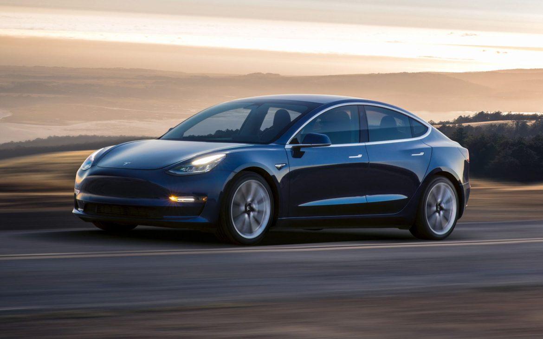 Oficial: Tesla lanzará un pick-up tras el debut del Model Y