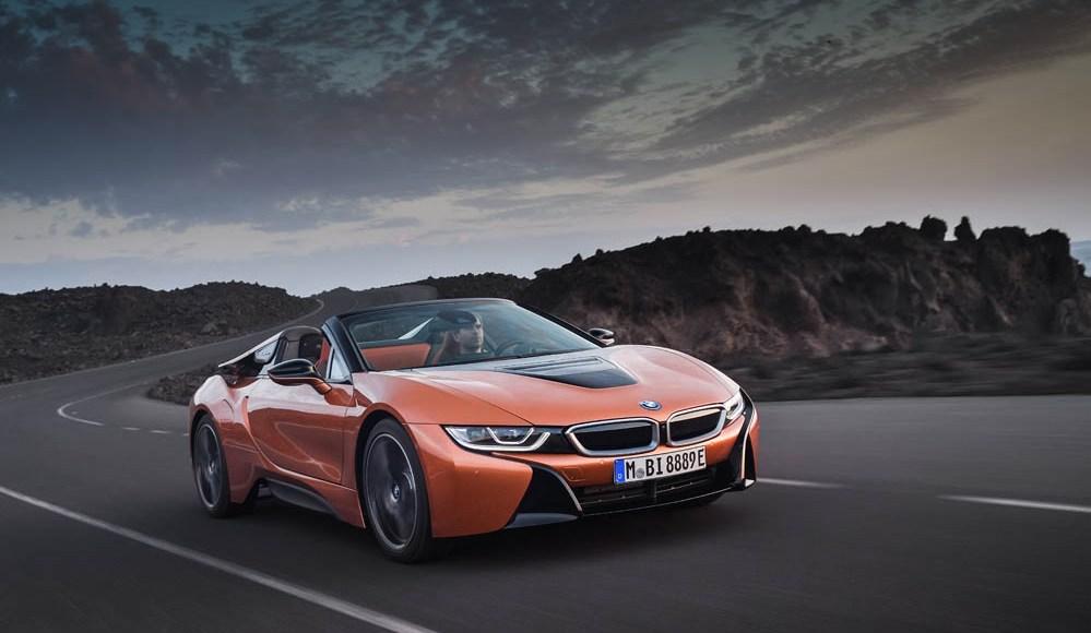 bmw-i8-roadster-ya-es-oficial-la-version-sin-techo-y-viene-con-mas-potencia-03