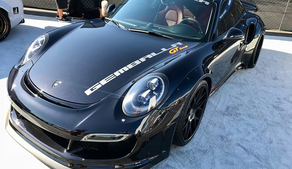 gemballa-gt-concept-llevando-el-porsche-911-turbo-hasta-el-infinito-y-mas-alla-02