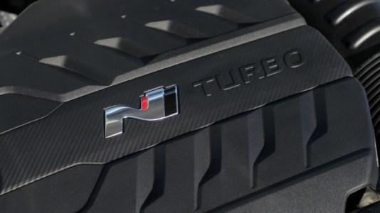 Hyundai Veloster N: La versión más radical tiene 275 CV