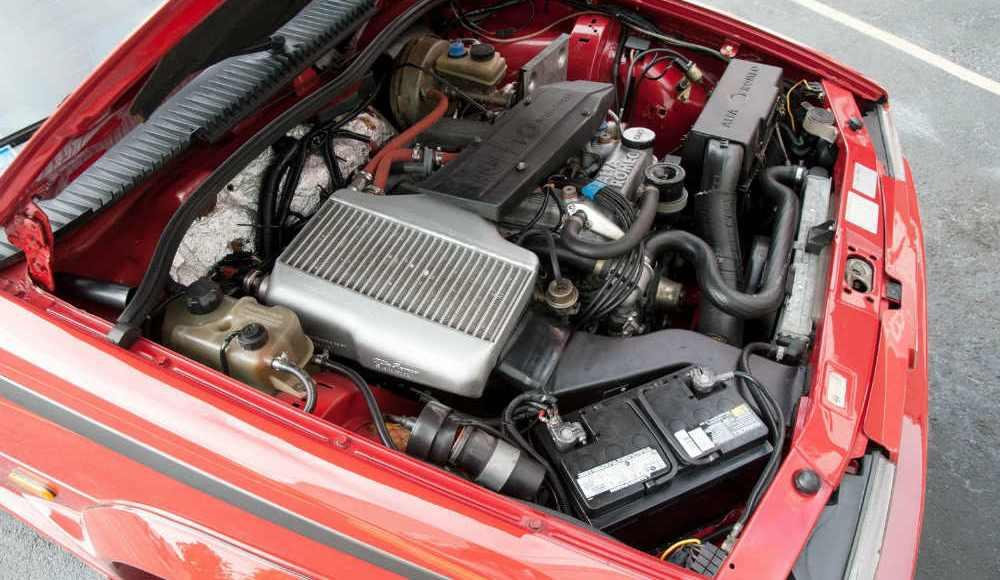quieres-un-alfa-romeo-75-turbo-evoluzione-ahora-puedes-hacerte-con-una-de-las-500-unidades-09