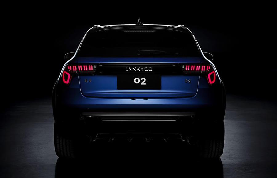 lynk-co-02-el-tercer-modelo-de-la-firma-china-que-rivaliza-con-el-audi-q2-y-mercedes-gla-02