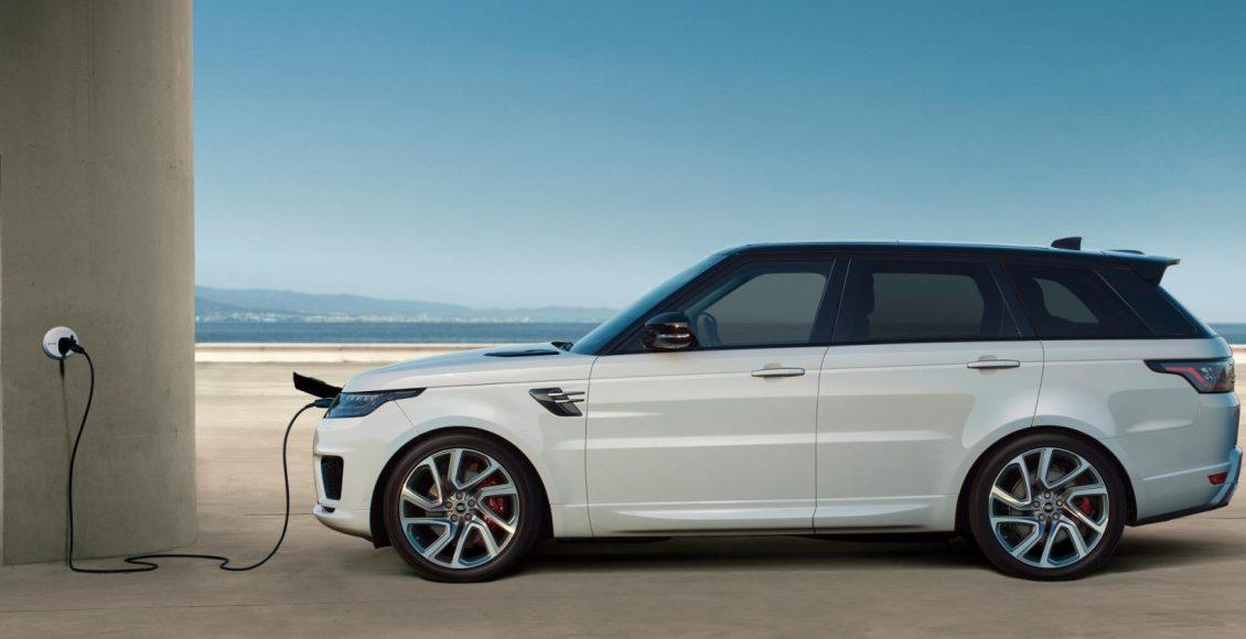 que-tiene-el-range-rover-sv-coupe-para-costar-mas-de-300-000-euros-01