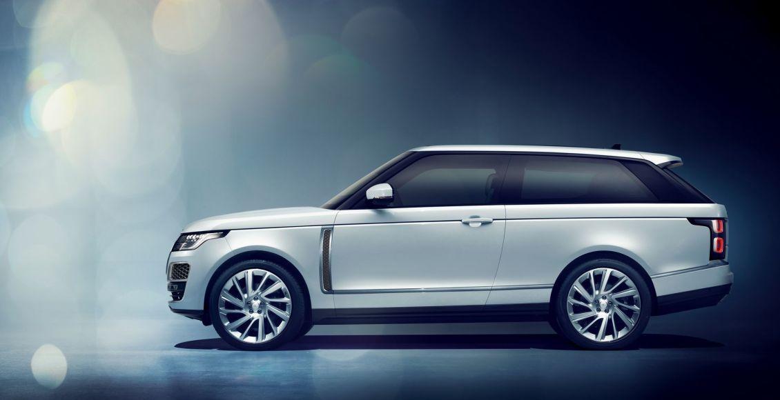 que-tiene-el-range-rover-sv-coupe-para-costar-mas-de-300-000-euros-02