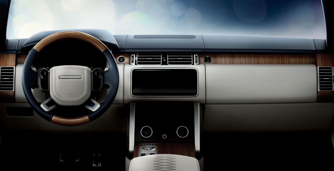 que-tiene-el-range-rover-sv-coupe-para-costar-mas-de-300-000-euros-07