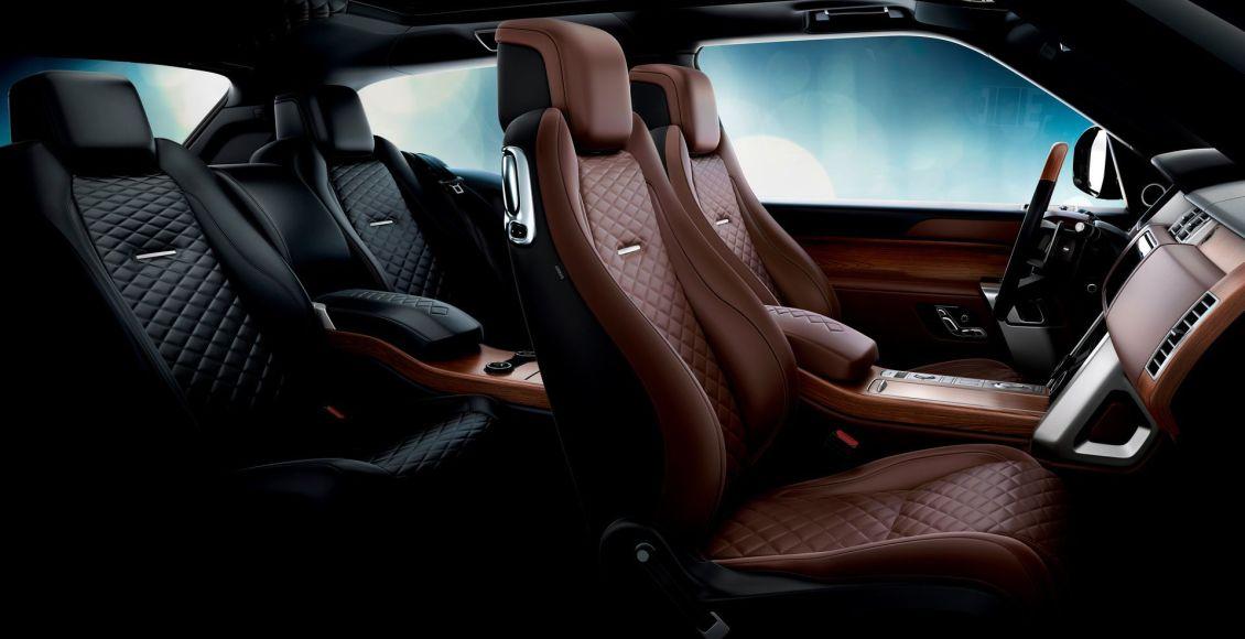 que-tiene-el-range-rover-sv-coupe-para-costar-mas-de-300-000-euros-08