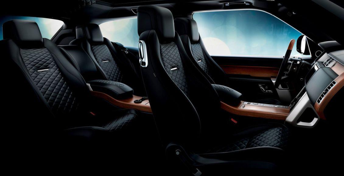 que-tiene-el-range-rover-sv-coupe-para-costar-mas-de-300-000-euros-10