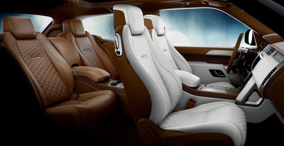que-tiene-el-range-rover-sv-coupe-para-costar-mas-de-300-000-euros-13