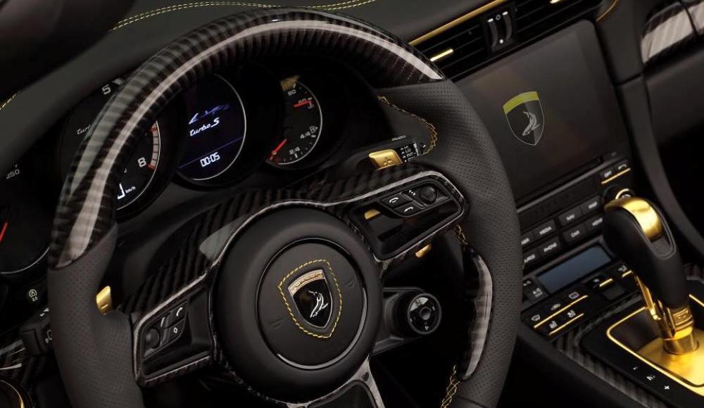 topcar-stinger-gtr-carbon-edition-750-cv-banados-en-oro-y-carbono-02